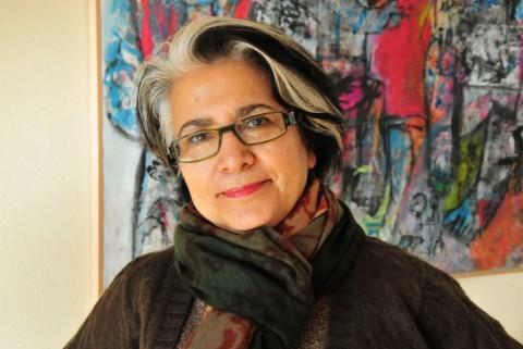 اعلام کمک های مالی موسسه هنر کورتالند و بنیاد میراث ایران برای یک پست جدید