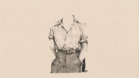 تصویر سازی های ایو کهیر Evie Cahir
