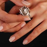 جواهرات پرویز تناولی
