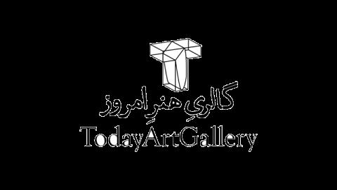 گالری هنر امروز