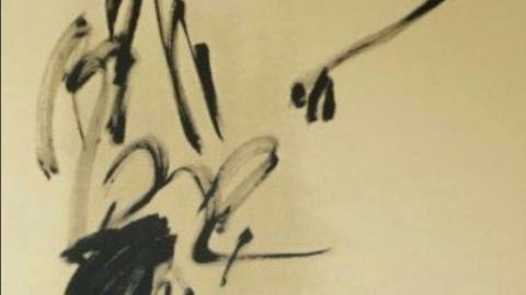 به یاد استاد ناصر عصار