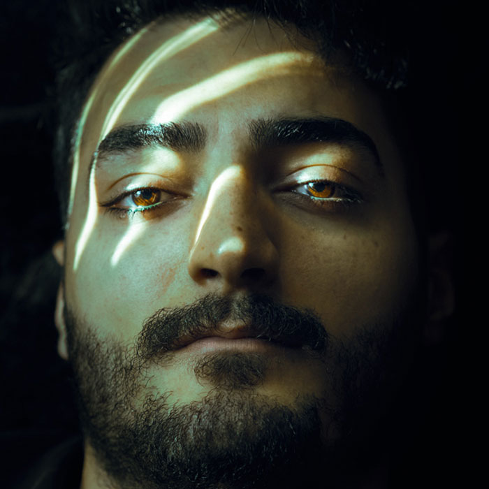 عطا محمدی