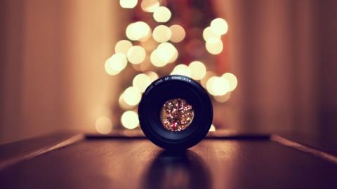 عکاسی بوکه روشی محبوب در عکاسی