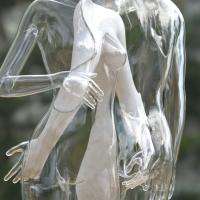 مجسمه .هنر های تجسمی