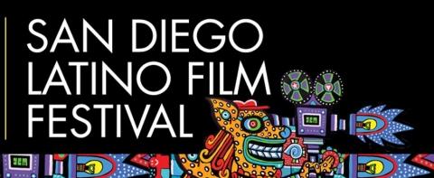 فراخوان پوستر رقابت بین المللی فستیوال فیلم سن دیگو