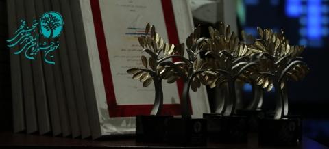 تقدیر از جای خالی هنر در جشنواره هنرهای تجسمی فجر