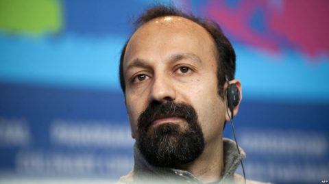 تحریم اسکار توسط هنرمندان ایرانی