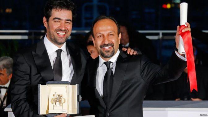 فیلم فروشنده اصغر فرهادی در میان ۹ نامزد اسکار فیلمهای خارجی