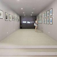 STREETART MUSEUM_honargardi