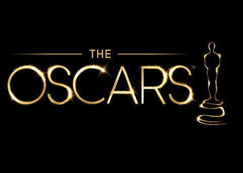 اعلام نامزدهای جوایز اسکار ۲۰۲۰