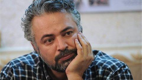 حسن جوهرچی هنرپیشه تلویزیون و سینما درگذشت