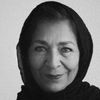 دکترترانه یلدا و انتخابات پنجمین دوره شورای شهر