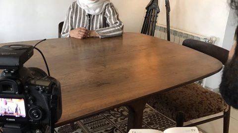 دکتر ترانه یلدا و انتخابات پنجمین دوره شورای شهر