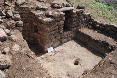 کشف یک شهر مسلمان نشین در اتیوپی