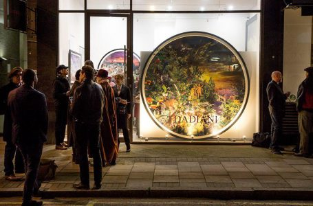 تغییر واحد پول برای نخستین بار در اقتصاد هنر