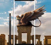 فراخوان مسابقه نقاشی دیجیتال روی عکس