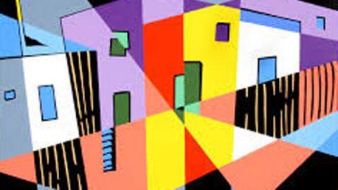 شناخت هنر مدرن به ۱۱ روش ساده