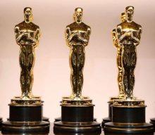 افزودن جایزه فیلم پر هوادار به فهرست جوایز اسکار