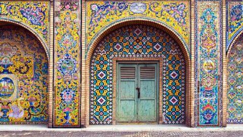 جای میراث فرهنگی در خون و حیات است
