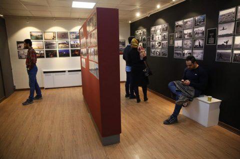 نامزدهای نشان طلایی جشنواره دوربین.نت مشخص شدند