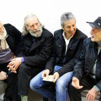 فراخوان جشنواره هنر ایران