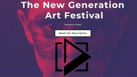 جشنواره هنر نسل نو آلمان با حضور یک داور ایرانی