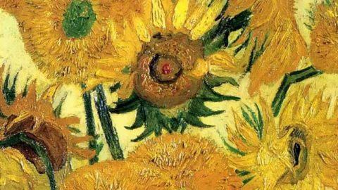 آیا با هنر می توان امید ایجاد کرد؟