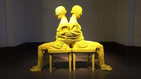 هنر معاصر نوردیک؛ گردشی در موزه هنر گوتبورگ