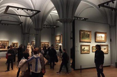 رنسانس هلندی؛ گشتی در موزه امپراطوری آمستردام