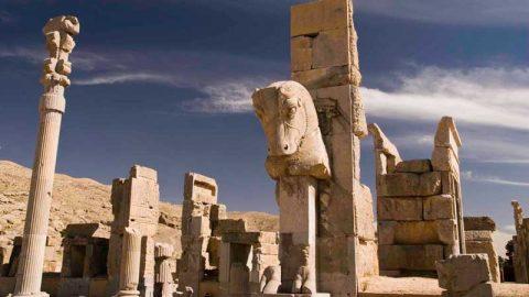 هشدار یونسکو در پی تهدید میراث فرهنگی ایران از سوی دونالد ترامپ