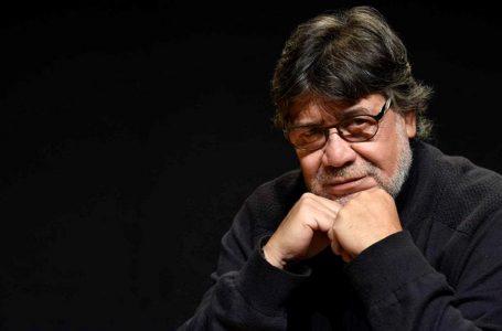 لوئیس سپولودا نویسنده برجستهی شیلیایی درگذشت