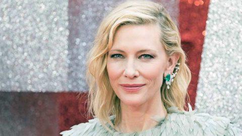 جشنواره فیلم ونیز ۲۰۲۰ سر وقت برگزار میشود