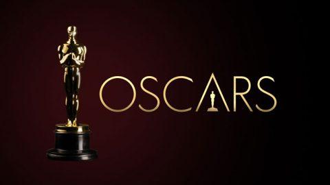 مراسم جوایز اسکار امسال به تعویق افتاد