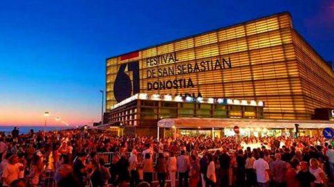 انتخاب دو فیلم برای نمایش در شصت و هشتمین جشنواره فیلم سن سباستین