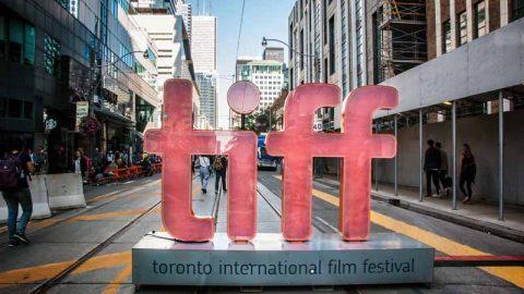 درخشش ایران در جشنواره بینالمللی فیلم تورنتو