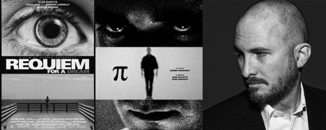 پی/ مرثیهای برای یک رویا؛ بررسی مولفه های سینمای تجربه گرای دارن آرنوفسکی
