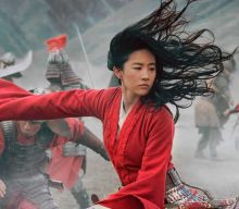 جنجال تحریم فیلم مولان برای دیزنی