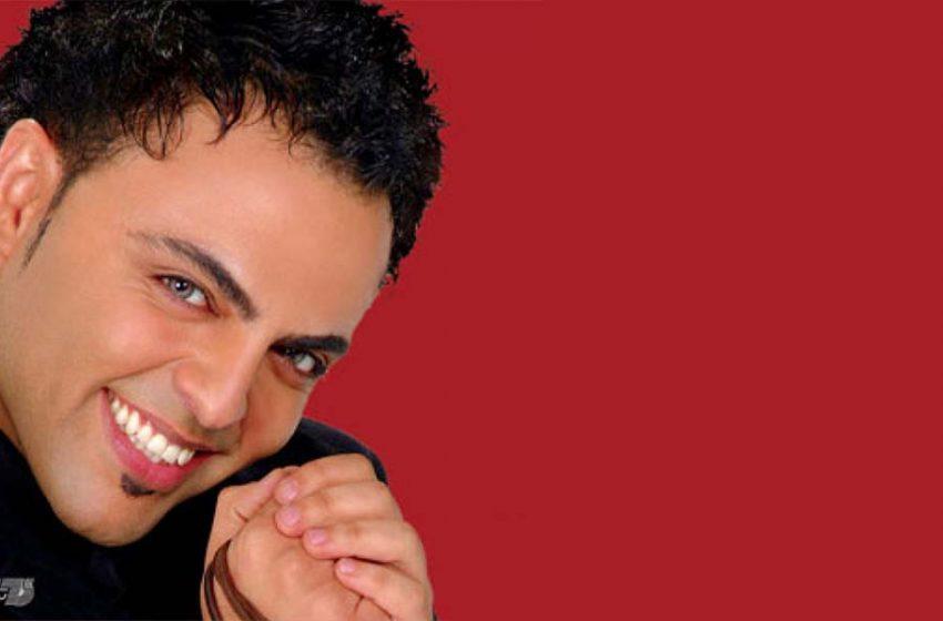 شهرام کاشانی خواننده پاپ درگذشت