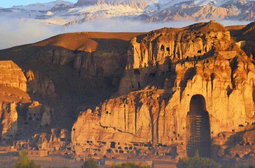 یونسکو خواستار نگهداری از میراث فرهنگی افغانستان شد